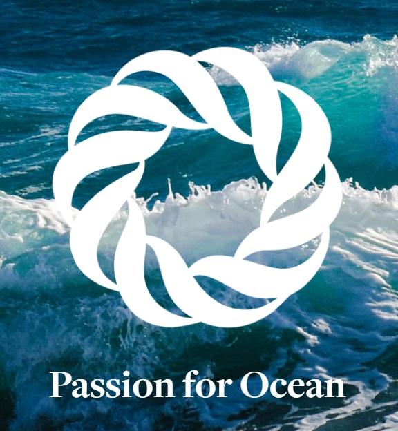 passion for ocean.jpg