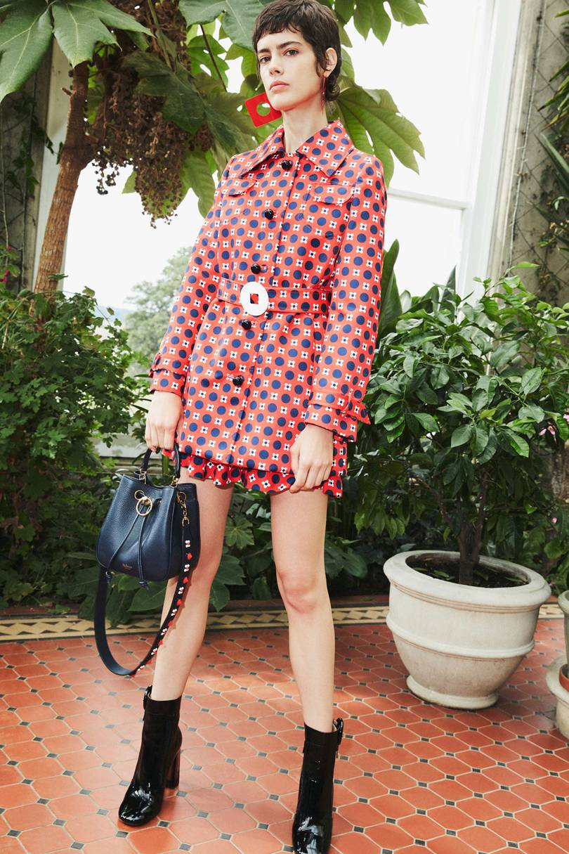 19_mulberry_spring_2019_ready_to_wear.jpg
