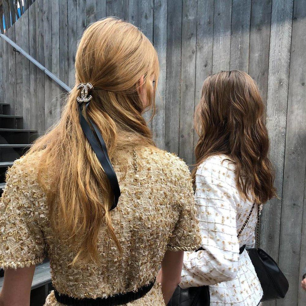 chanel-spring-19-hair.jpg