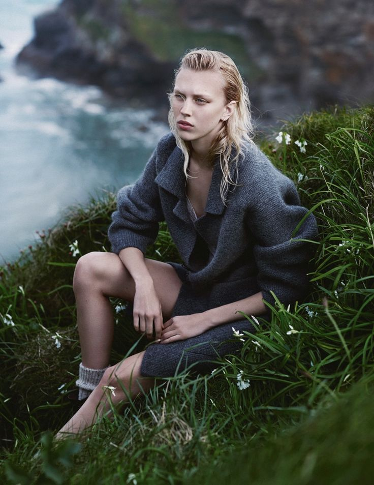 9d30987fdb8feacf58648166e368c1b3--androgynous-style-vogue-russia.jpg