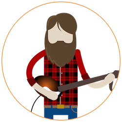 Icon Musician v2 Smaller.png