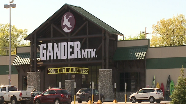 gander-mountain_37918434_ver1.0_640_360.png