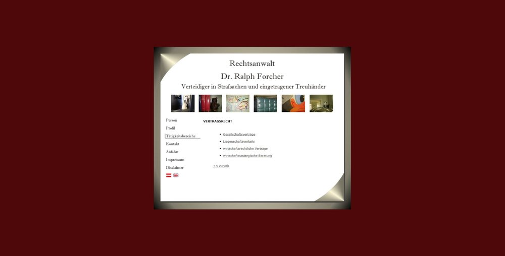 Webseite alt Fachgebiete.JPG