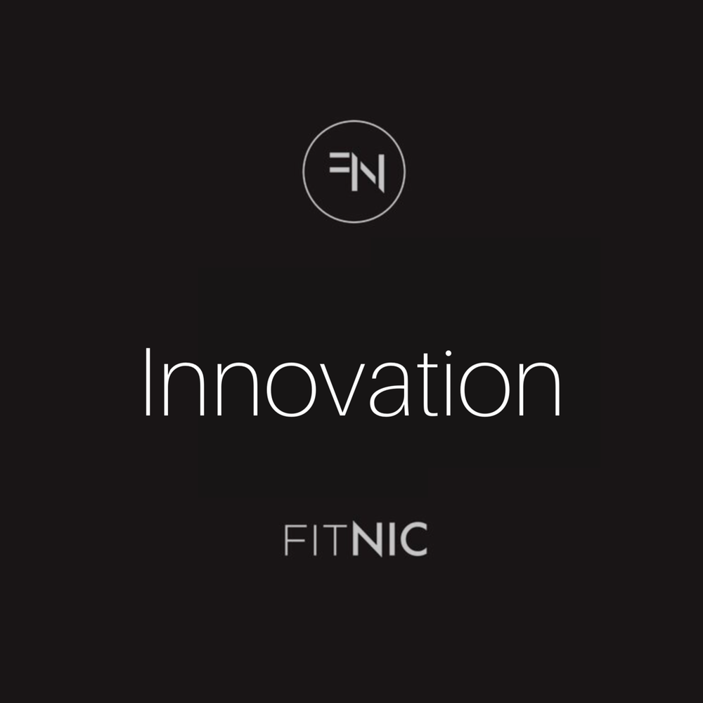 Learn about game-changing friends of FitNic who are at the cutting edge of industry trends.