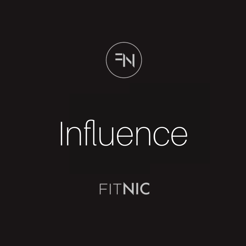 Check out FitNic's partnerships, collaborations, and contributions.