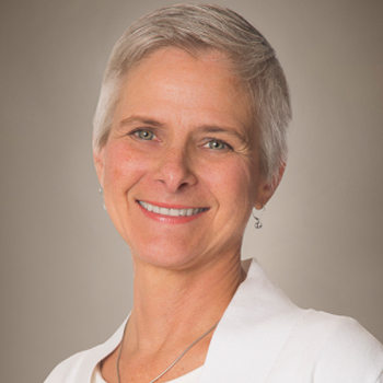 Dr. Margaret Flowers - Dr. Margaret Flowers is the Director of Scientific Communications and Grants at the Breast Cancer Research Foundation. She lost her mother to metastatic breast cancer in 1994 and believes in the power of research to end the suffering from breast cancer.