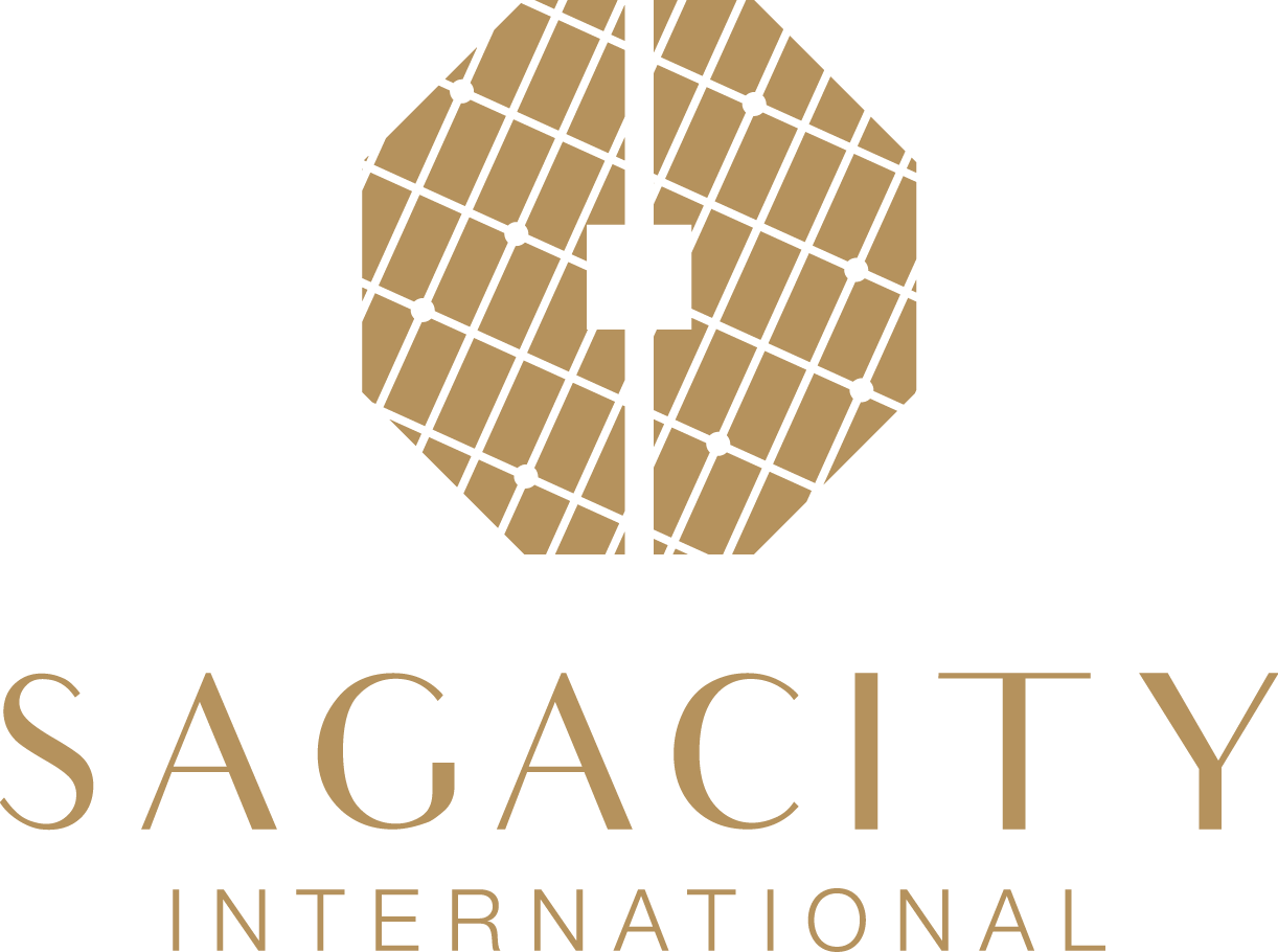 Sagacity International Real Estate Advisors