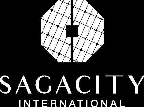 SagaCity Internationalnew5-06.png