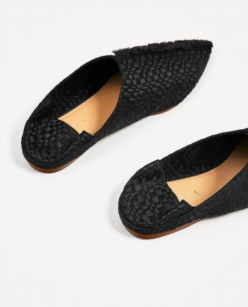 shop my flats | click on the image