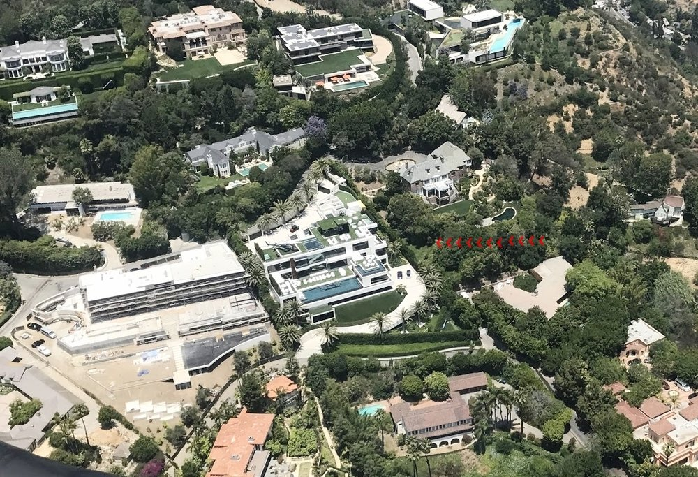 America's most expensive home | $250 Million
