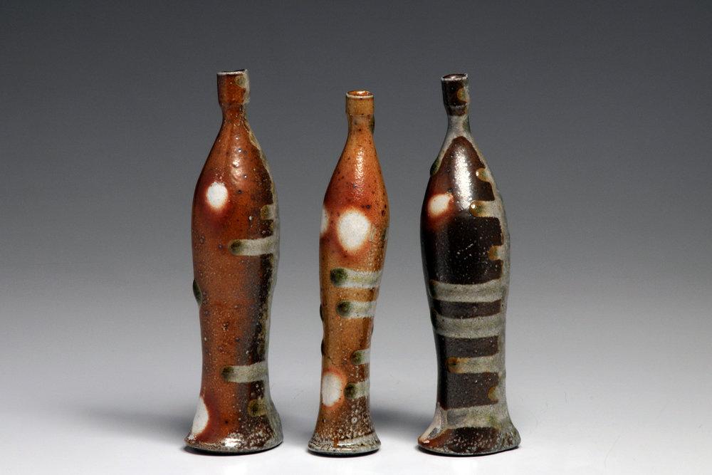 figure vases
