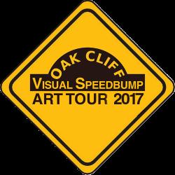 http://www.chuckandgeorge.net/speedbump/