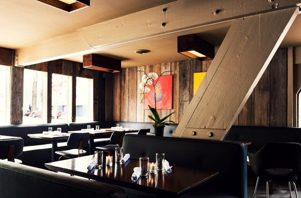 L3 dinning room.jpg