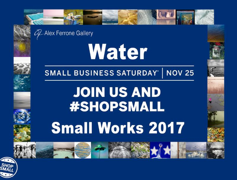 Small Works Shop Small promo 2017.jpg.png