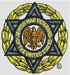 Jewish War Veterans of United States of America - Post #549