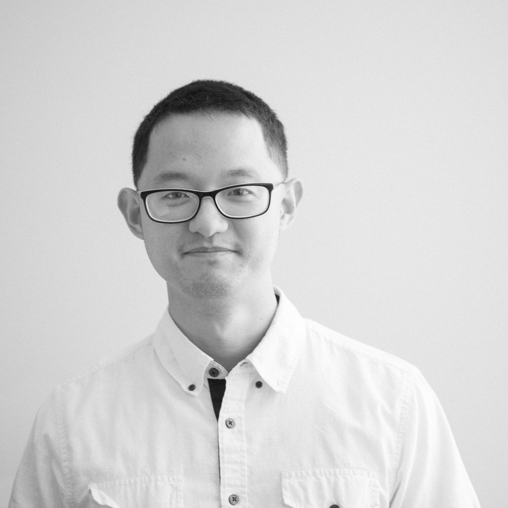 Ken Tao - PhD Candidate (with Liberles Lab)