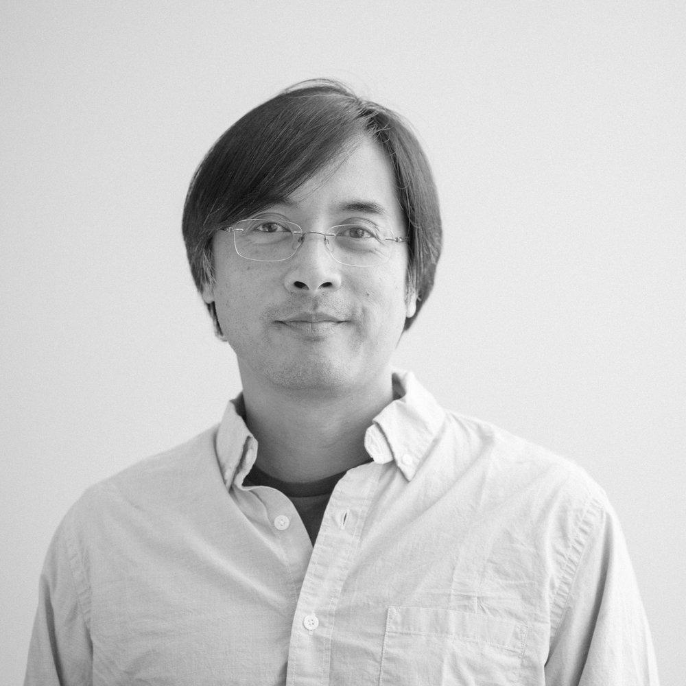 Joseph Madara, PhD - Staff Scientist