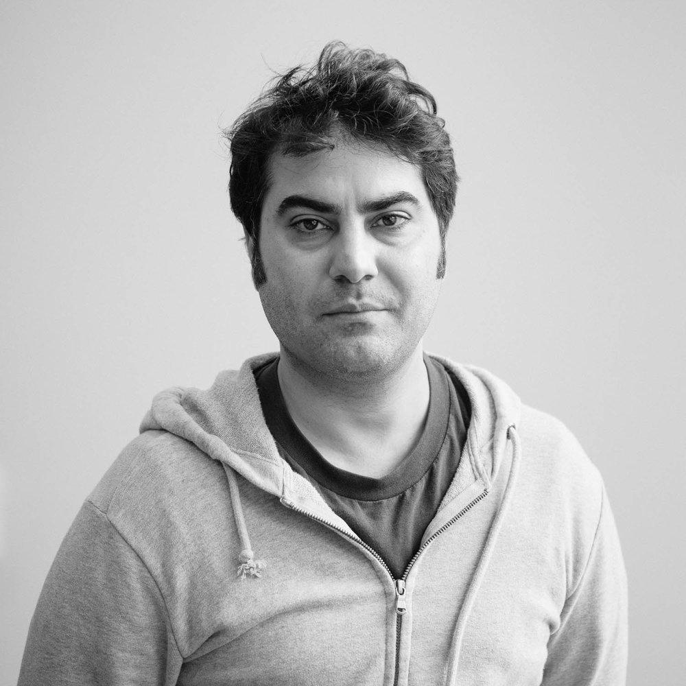 Stefano Nardone