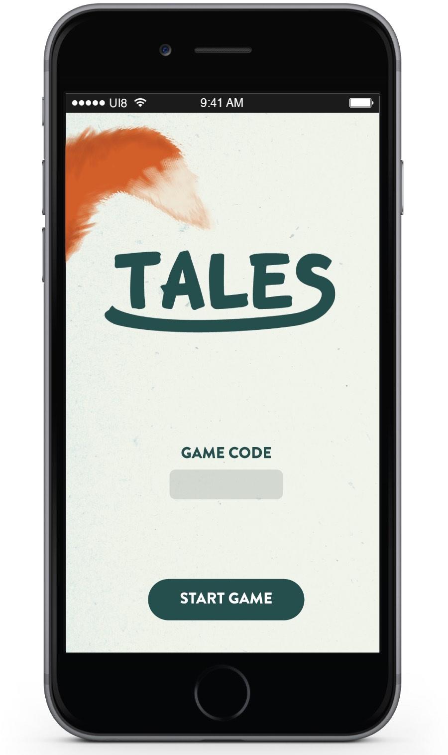 tales8.jpg