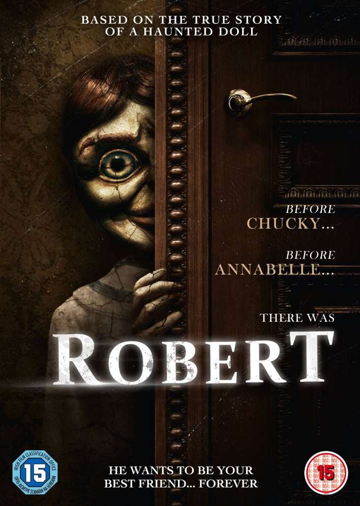 robert-the-doll-movie_4x5.5.jpg