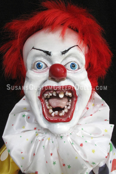 it-clown-2016-front1_BOURTON30.jpg
