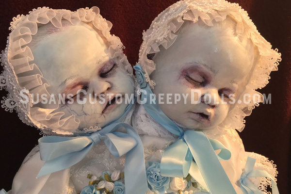 two-headed-blue-babies_BOURTON30.jpg