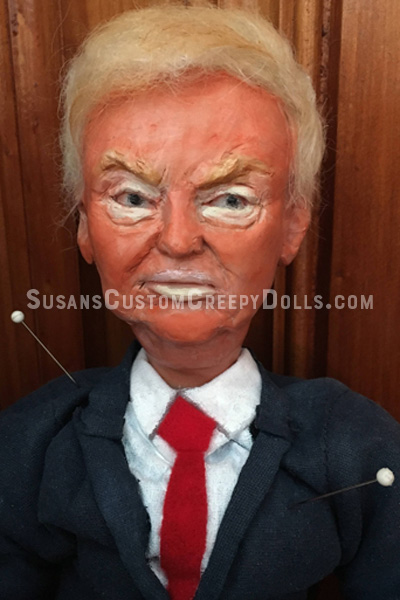 Trump-voodoo-doll4_BOURTON30.jpg
