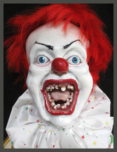 it-clown-2016-front_FRAME.jpg