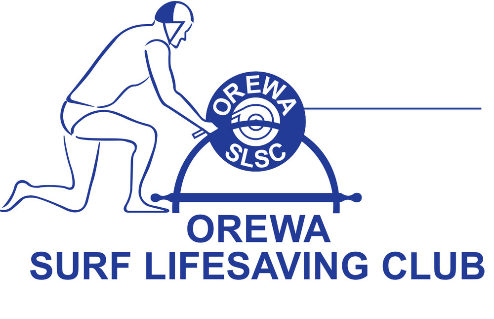 Orewa Surf Lifesaving Club