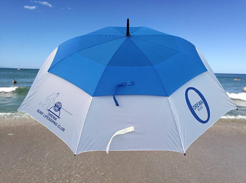 Umbrella - $45