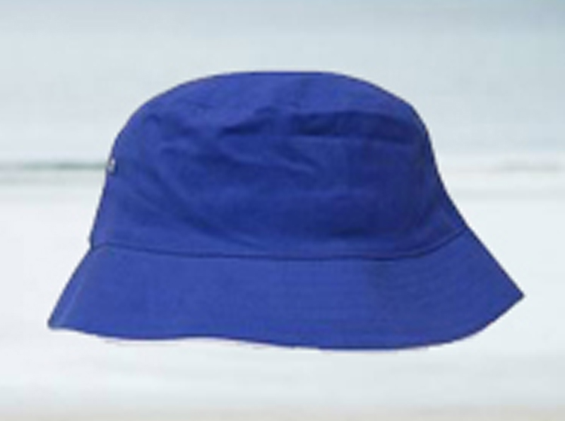 Bucket Hat - $15