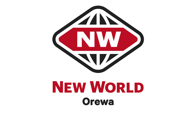 Orewa New World.jpg