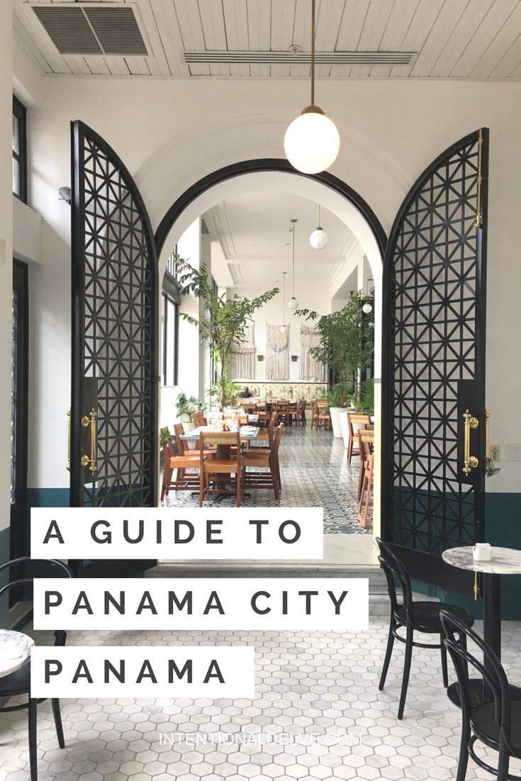 guide to panama city.png