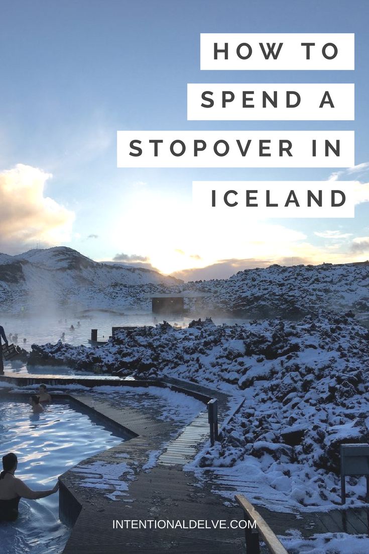 guide to iceland.png