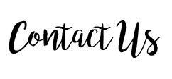 conact us.png