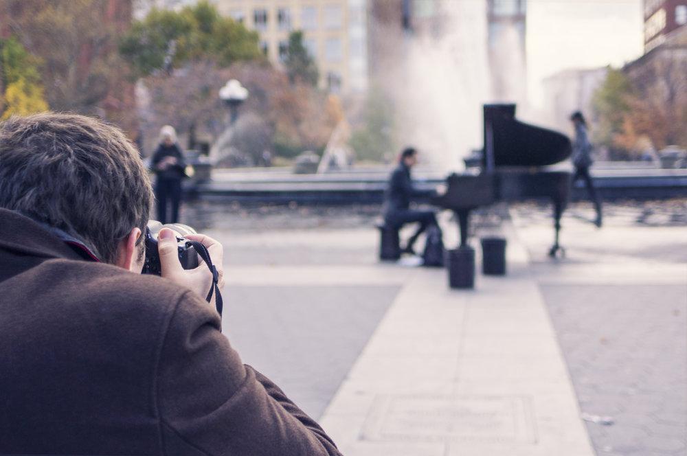 filming pianist.jpg