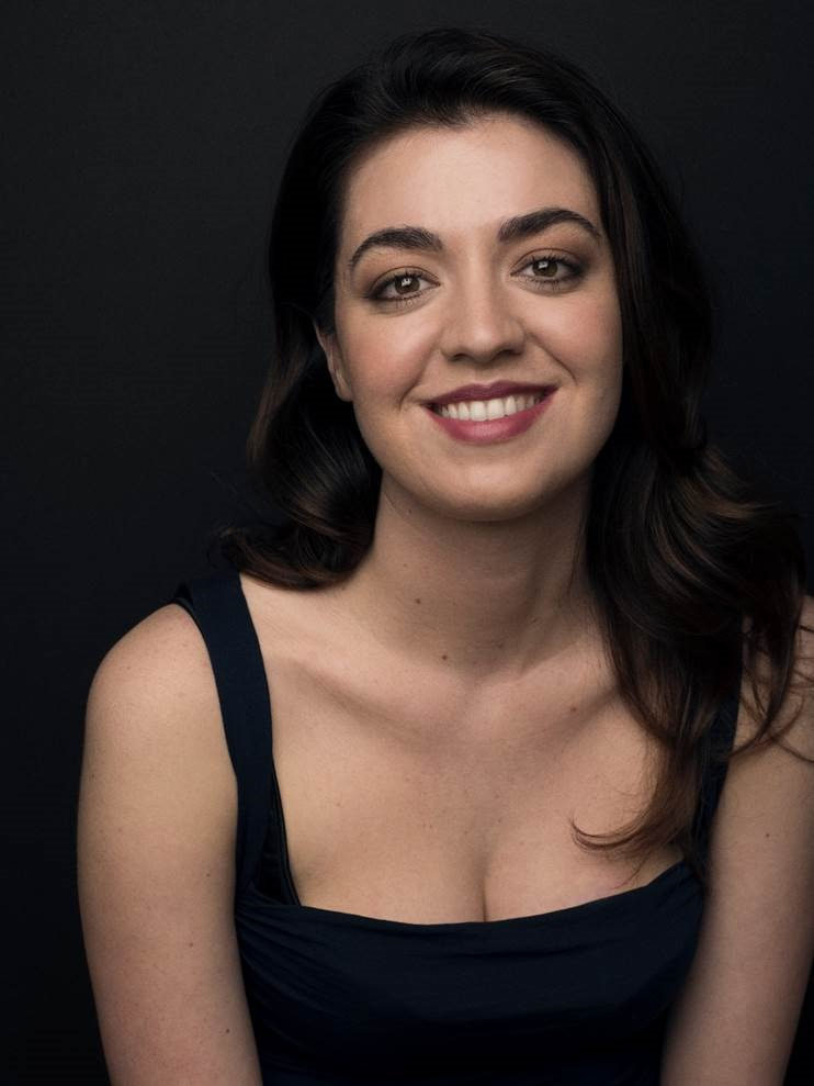 Photo provided by Barrett Wilbert Weed