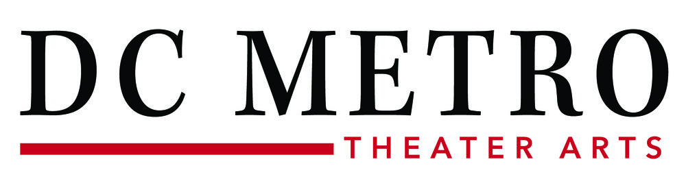 DC_Metro_Theater_Logo_FINAL_CMYK (1).jpg
