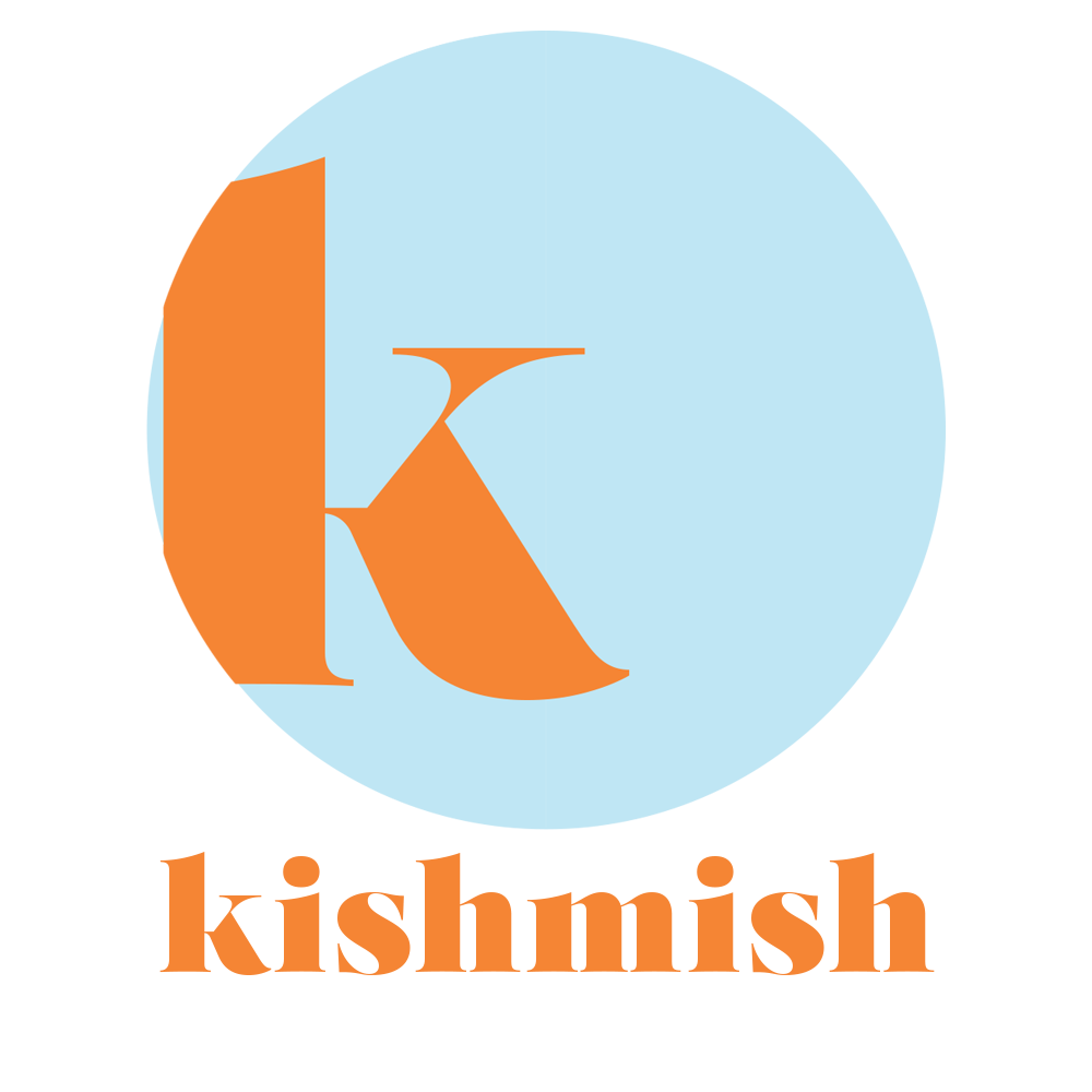 Buy Raisins,Kishmish Kandhari - large online best price | Delhi ... | 1000x1000