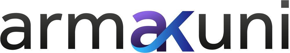 Armakuni logo.jpg