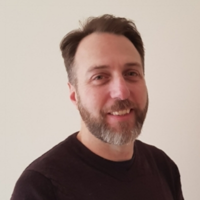 A software engineer with over 20 years of experience. with a strong lean towards BDD using Specification by Example. As new convert into the world of functional programming I'm very excited to leverage BDD & functional programming techniques to add real value at speed.