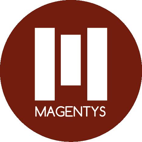 MAGENTYS Logo Nov 2016 2.png