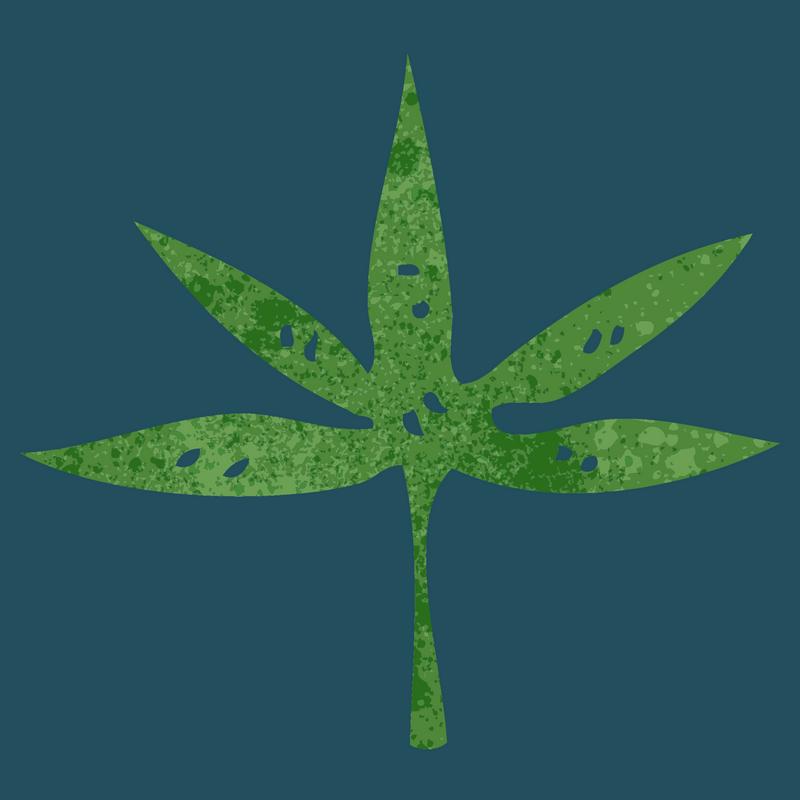 Cannabis Leaf.png