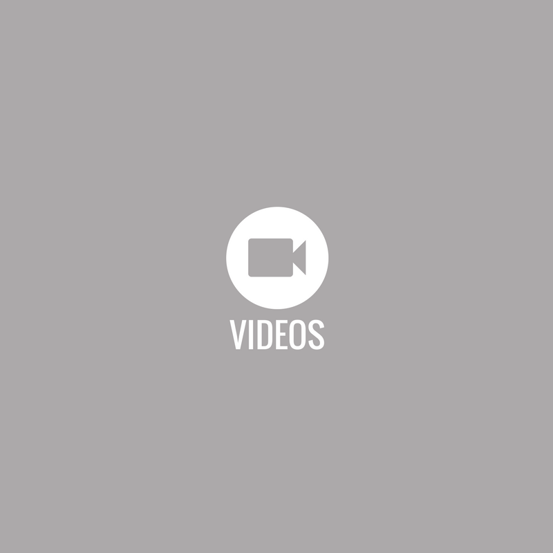 VIDEOS (1).png