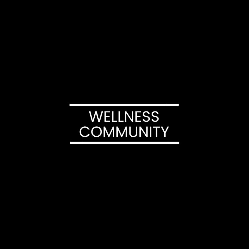 WELLNESS COMMUNITY (1).png