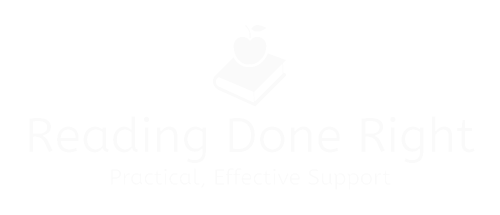 Reading Done Right-logo (3).png