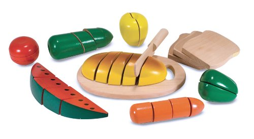 Montessori Toys, Learning, Homeschool, DIY, Smart Kids, Teaching, Preschool, Kindergarten