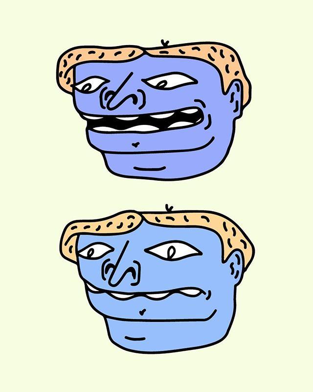 jumbo teeth jon-o's