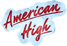 american-high.png