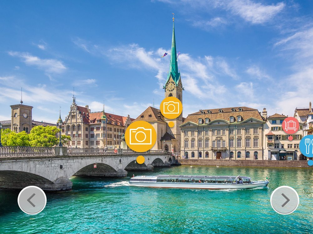 Zurich Travel Guide.jpg